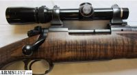 For Sale: Winchester 1892 38-40 w.c.f. sn 11842