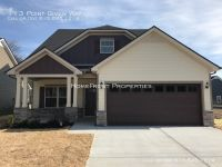 New Construction, 4 BR 2.5 BA, Triple Stewarts Creek Schools