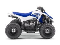 2017 Yamaha YFZ50 Sport ATVs Long Island City, NY