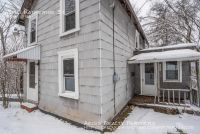 Single-family home Rental - 440 Katherine St