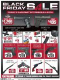 For Sale: $10.00 PEAKFIREARMS Black Friday Sale GUNS, AMMO, AND MORE!