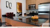 $3300 1 apartment in North Suburbs