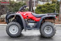 2006 Honda FourTrax Rancher Utility ATVs Boise, ID