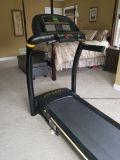 Livestrong LS8.0T Treadmill