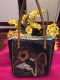 GUC Vintage style purse by Guess