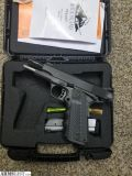 For Sale: Rock Island M1911 A1 MS Tactical II