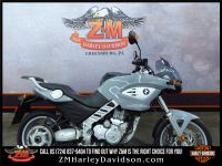 2005 BMW F 650 CS Dual Purpose Motorcycles Greensburg, PA