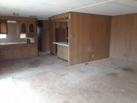 2 bedroom 2 bath double wide mobile home
