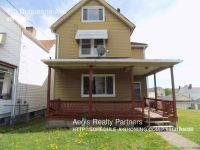 Single-family home Rental - 110 Duquesne Ave