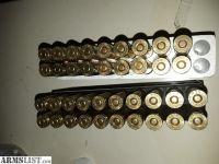 For Sale: 7mm Remington Magnum