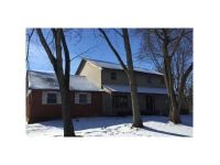 Foreclosure - Studebaker Rd, Tipp City OH 45371