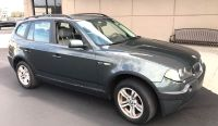 2005 BMW 2 X3-SHOWROO BUY HERE PAY HERE!! $500