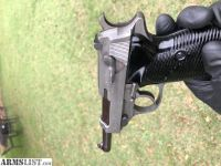 Want To Buy: WTB WWII P38 P.38 WW2 PPK German Luger PP HI Power CZ-27 HSC 9MM K98 Mauser