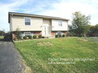 Single-family home Rental - 3216 Mammoth Drive A