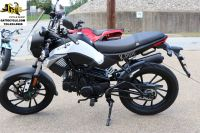 2016 Kymco K-Pipe 125 Sport Motorcycles Tarentum, PA