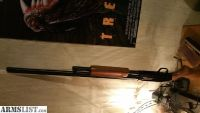 For Trade: Mossberg 500