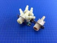 Genuine LG Washer Water Inlet Valve 5220FR2008C 5220FR2006H