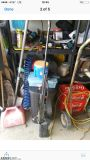 For Trade: Mosin nagant