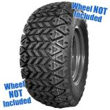 Buy OTR 350 Mag Off Road 25-10-12 Front/Rear ATV Tire (6 Ply) motorcycle in Marion, Iowa, United States, for US $132.92
