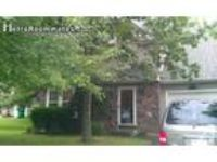 $750 room for rent in Doylestown Bucks County Philadelphia