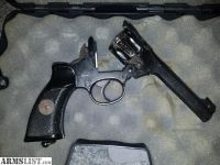 For Sale/Trade: Enfield MKI 38