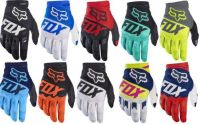Sell 2017 Fox Racing Adult,Mens,Kids,Youth Dirtpaw Glove Mx Motocross Dirt Bike Atv motorcycle in Longview, Washington, United States, for US $21.95