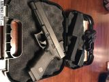 For Sale/Trade: Glock G35 MOS gen4