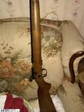 For Sale/Trade: Winchester 69a 22s,l,lr target