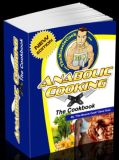The Anabolic Cooking Cookbook