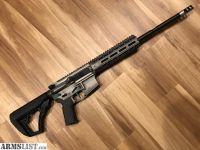 For Sale/Trade: Aero Precision AR 15