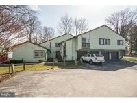 Foreclosure - Aberdeen Dr, Crofton MD 21114