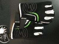 Sell 2864491490 NEW SEA-DOO SHORTY VEHICLE GLOVES SIZE 2XL IN BLACK motorcycle in Woodstock, Illinois, United States