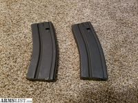 For Sale: 5.45 AR15 Mags