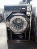 Heavy Duty Speed Queen Front Load Washer Timer Model 27LB 1PH SC27MD2 Stainless Steel AS-IS