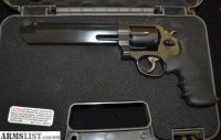 For Sale: S&W .44 Magnum Stealth Hunter