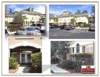 Top Ten Office Building-Office Space #103 For Lease Myrtle Beach