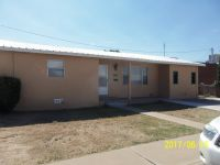 1402 Iowa - For Rent - Refrigerated Air