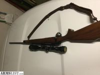 For Sale/Trade: Remington 700 for Sale/Trade