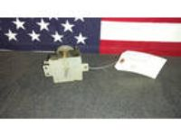 Whirlpool Dryer Timer 3393934d