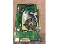 EVGA NVIDIA GeForce 6600 GT (128-P2-N368-TX) 128MB GDDR3