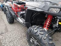 2018 Polaris RZR XP 1000 EPS Sport-Utility Utility Vehicles Ledgewood, NJ