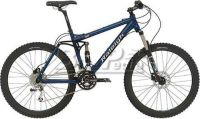 Raleigh Phase 1 Mountain Bike
