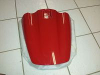 Find KAWASAKI JET SKI TRUCK LID (RED) JH 900/1100 motorcycle in Troy, Missouri, United States, for US $60.00