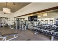 Enclave Otay Ranch - Desert Willow 1