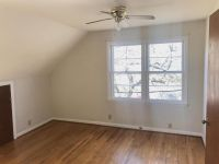 1 bedroom in Wilmore