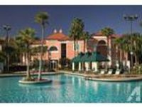 Sheraton Vistana Resort Townhouse Rental Orlando Fl 3/5/2016-3/1