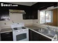 $1195 2 Apartment in Arlington Tarrant County Dallas-Ft Worth