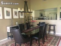 $2700 2 townhouse in Palm Desert