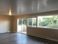 $1,795, 2br, Apartment In Seattle