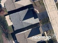 Preforeclosure Property in Crest Hill, IL 60403 - Lily Lake Ln